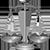 icono balanza