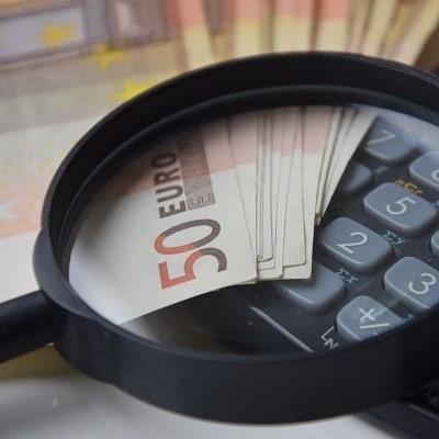 Como calcular una indemnizacion