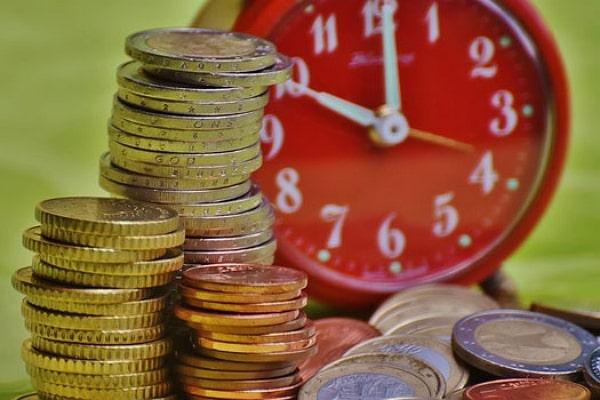 Cuales son los períodos de tiempo de los que se dispone para reclamar u obtener una indemnizacion por la aseguradora