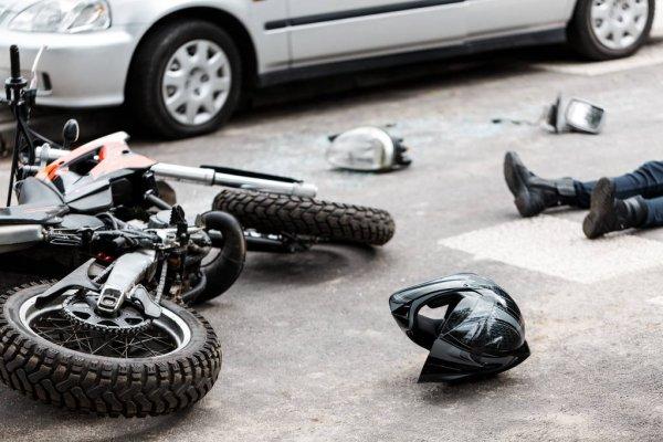 Ejemplo practico del proceso de solicitud de incapacidad permanente por accidente de trafico