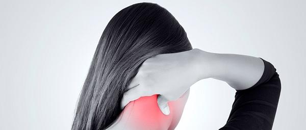 En cuanto tiempo se cura un latigazo o esguince cervical