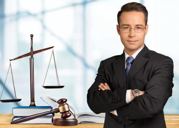 Es buena idea recurrir a un abogado de accidente de trafico