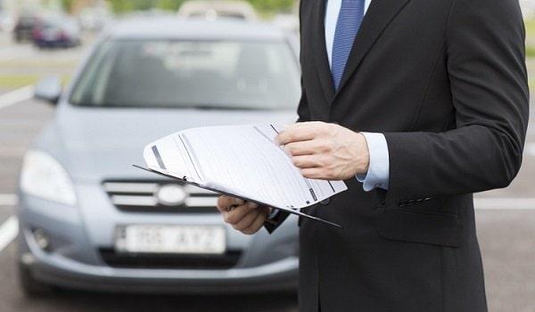 Hacen falta los servicios de un abogado para hacer la solicitud de indemnización si las lesiones empeoran