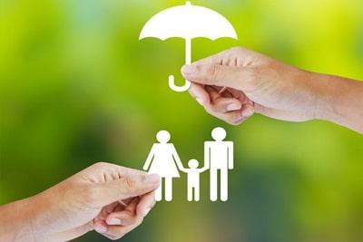 Indemnización por la aseguradora. Todo lo que debes saber