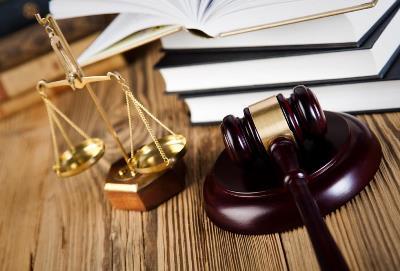 Mejores abogados de accidente de tráfico