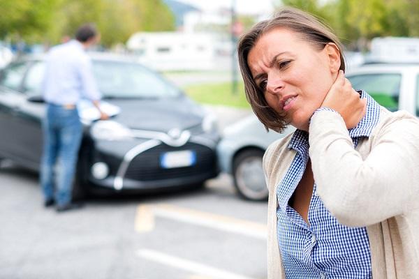 Pasos-para-solicitar-la-compensacion-tras-un-accidente-en-la-via
