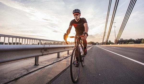 Puntos a destacar dentro de la culpa en un arrollamiento a ciclista