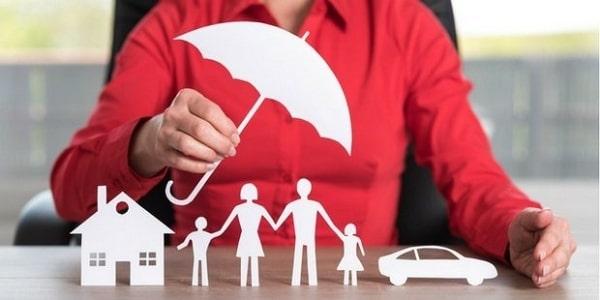 Que es la indemnización por una aseguradora-min