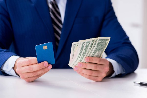 Que significa solicitar una indemnizacion de forma civil