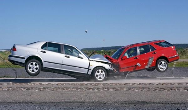 Quien tiene el derecho de reclamar una indemnizacion por un accidente de trafico