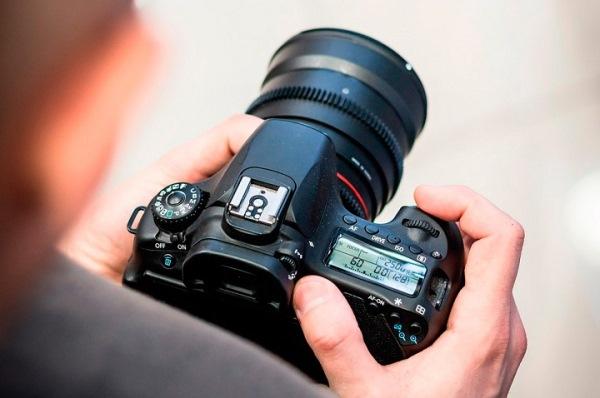 Recolectar las pertenencias dañadas y tomar fotos