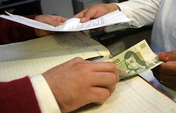 Se paga indemnizacion al afectado por sufrir como consecuencia de un accidente una incapacidad permanente
