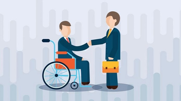 Se pueden realizar actividades que se ajusten al estado de invalidez