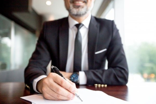 abogados especializados en indemnizaciones y accidentes de tráfico
