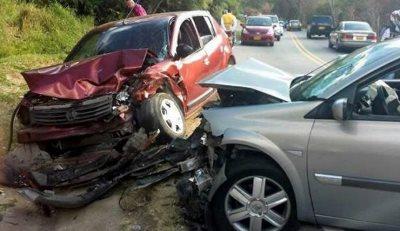 cuanto me corresponde de indemnizacion por un accidente de trafico