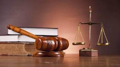 es necesario contar con un abogado de accidentes
