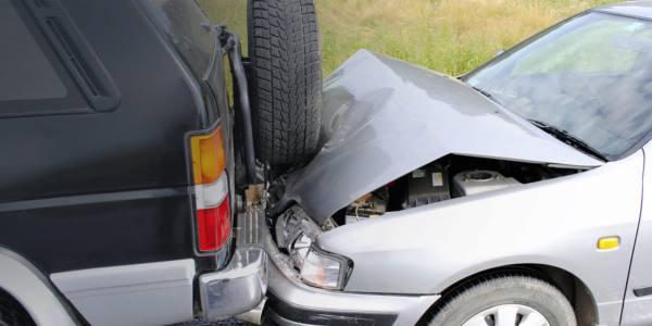 Importancia de la responsabilidad en un accidente de trafico