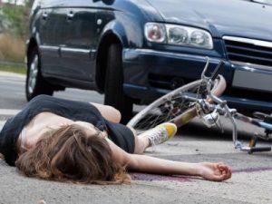 Quien-puede-reclamar-ndemnizacion-por-accidente-de-trafico