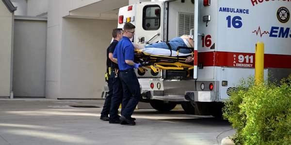 Quienes pueden ser indemnizados por lesiones en un siniestro de circulacion