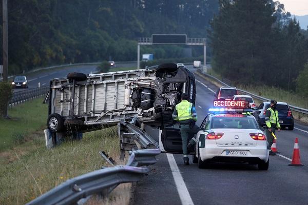 accidentes-en-Murcia
