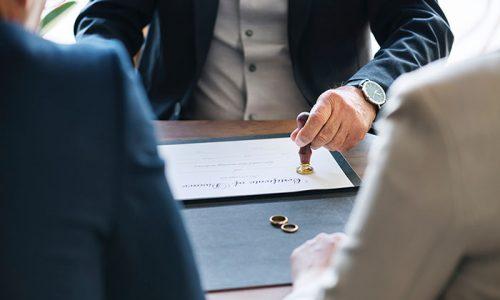 asesoramiento en indemnizaciones