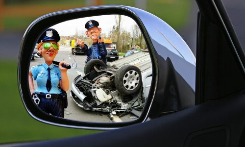 accidentes_trafico